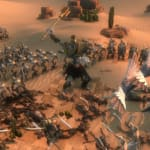 Humble skänker bort Age of Wonders 3 gratis, inleder stor vårrea
