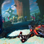 Starlink: Battle for Atlas – Recension