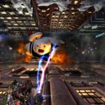 Ghostbusters: The Video Game Remastered visar upp sig i ny och månne överdrivet smickrande trailer