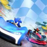 Team Sonic Racing – Recension