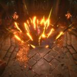 Darksiders Genesis släpps den 5 december, kolla in nya trailern!