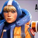 Ny Apex Legends-hjälte har presenterats, nya säsongen inleds den 2 juli
