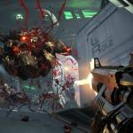 Ny video går igenom Doom Eternals nya, oerhört lovande multiplayerläge