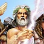 """Microsoft om Age of Mythology: """"Definitive Edition eller reboot?"""""""