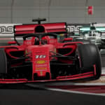 F1 2019 – Recension