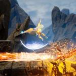 Rock of Ages-skaparnas Sol Seraph släpps den 10 juli, kolla in utannonseringstrailern!