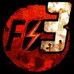 Fansen vägrar sluta försöka göra Fallout 2 till ett MMORPG, kolla in trailern för FOnline 3!