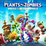 Kolla in den läckta trailern för Plants vs. Zombies: Battle for Neighborville!