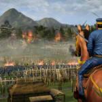 Det bästa Total War: Shogun 2-dlc:t sadlar om till fristående Saga-titel