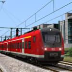 Train Simulator 2020 har utannonserats, kolla in den orimligt episka trailern