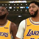 NBA 2K20 är för närvarande det näst sämsta Steam-spelet någonsin