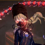 Code Vein – Recension