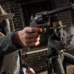 Red Dead Redemption 2 har rejäla pc-problem, Rockstar levererar lösningar