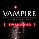 The Council-skaparnas Vampire-rollspel släpps 2021
