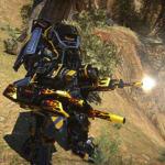 """Daybreak: """"Planteside Arena är språngbrädan för Planetside 3"""""""
