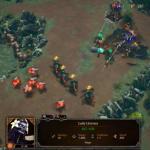 Warcraft 3-doftande A Year of Rain har early access-lanserats