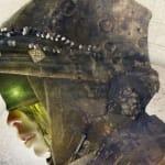 Destiny 2: Shadowkeep – Recension