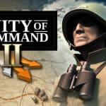 Unity of Command 2 – Recension