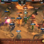 Ubisoft har utannonserat Might & Magic: Chess Royale