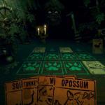 Pony Island-skaparens nya projekt är samlarkortspelet Inscryption