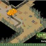 Klassiska indierollspelet Geneforge får remaster