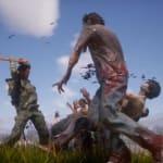 State of Decay 2 får enorm uppdatering inför Steam-lanseringen