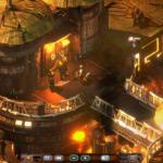 Stasis-utvecklarnas Beautiful Desolation släpps nästa vecka