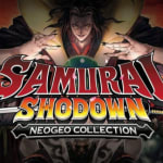 Samurai Shodown Neogeo Collection blir gratis på Epic Games Store