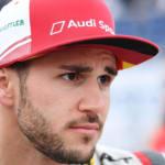 Formel E-förare fick sparken efter ha låtit e-sportare tävla i hans namn
