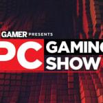 PC Gaming Show och IGN:s Summer of Gaming har skjutits upp