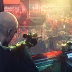 Gratisspel! GOG skänker bort Hitman: Absolution