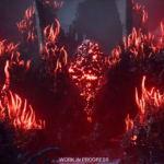 Jodå, Bioware jobbar fortfarande på Dragon Age 4