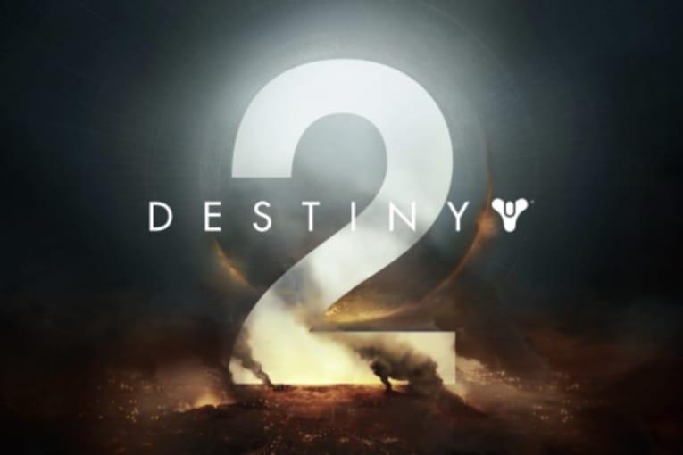 Destiny 2 blir exklusivt för Battle.net