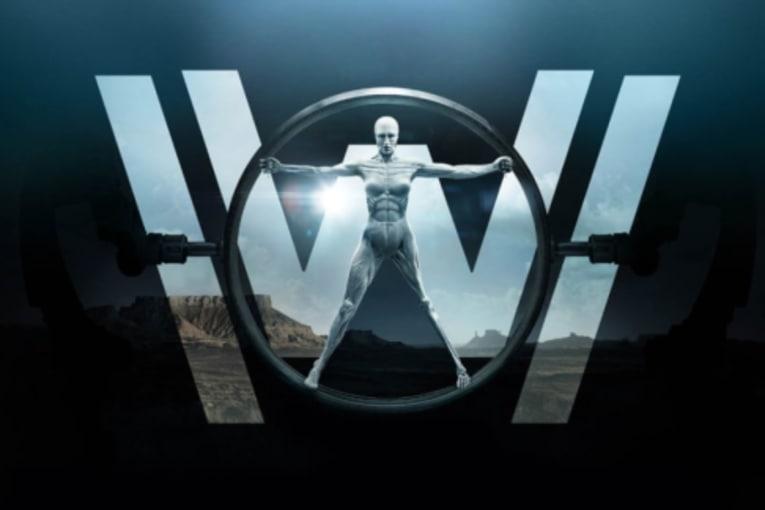 Bethesda stämmer Warner Bros över deras Westworld-spel