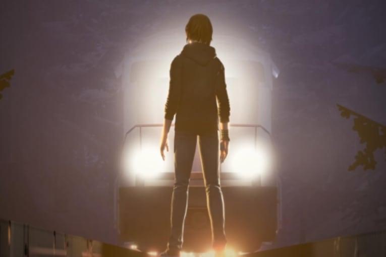 Life Is Strange 2 släpps i september