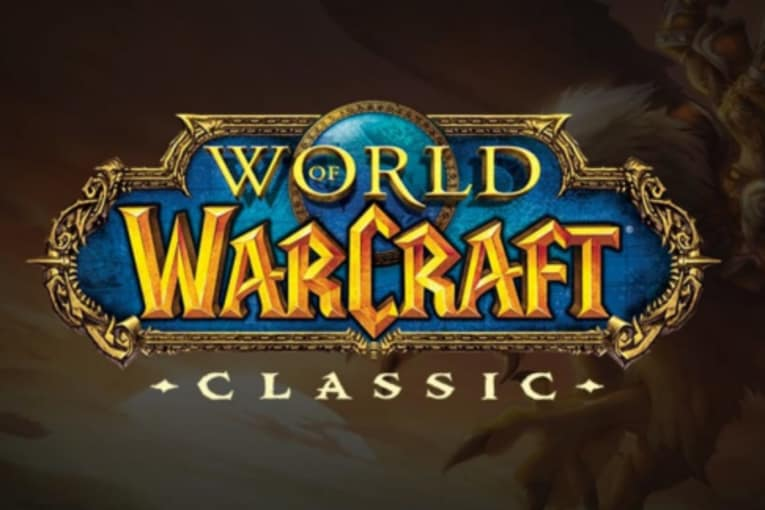 Blizzard listar saker som inte är buggar i World of Warcraft Classic
