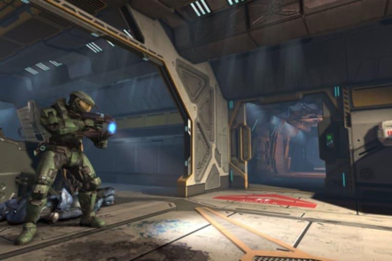 Anmäl dig till betaprogram för chans att få prova Halo: The Master Chief Collection
