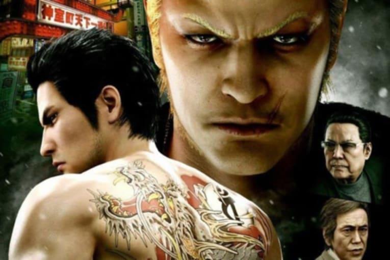 Yakuza Kiwami 2 – Recension