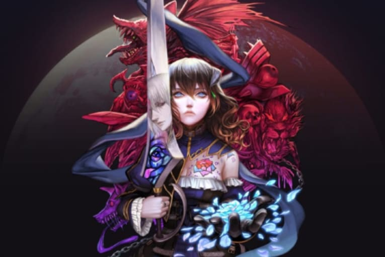 Bloodstained: Ritual of the Night – Recension