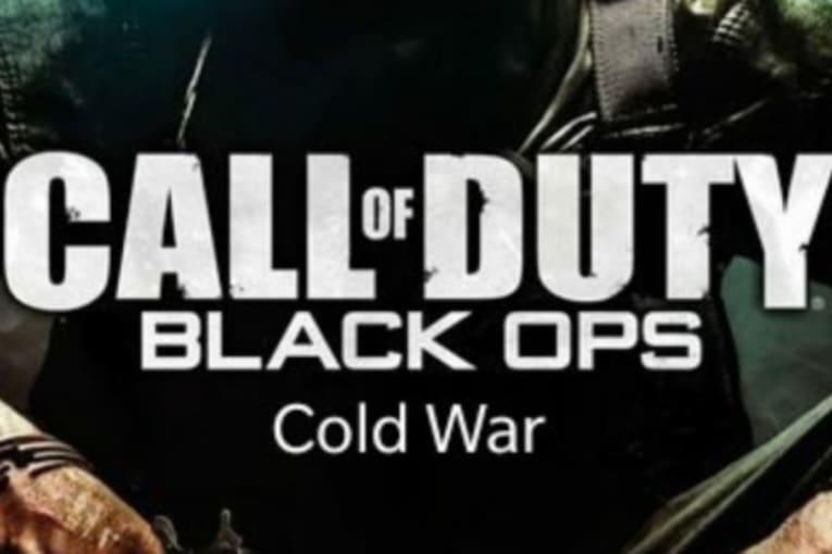 Rykte: Nästa Call of Duty tar sig an kalla kriget