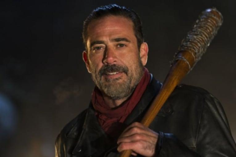 Tekken 7 får gästspel av The Walking Dead-kändis