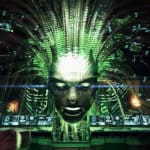 Otherside ger ut System Shock 3 på egen hand om de måste, men skulle föredra en partner