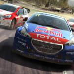 Dirt Rally är gratis på Steam – men bara tills 16e september