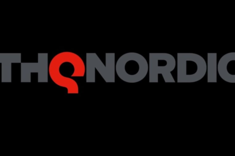 THQ Nordic har köpt upp Gunfire Games, Milestone och Goodbye Kansas Game Invest