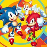 Ny Humble Bundle firar Sonic med vänner!