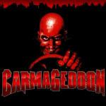 THQ Nordic har köpt kultklassiska Carmageddon!