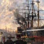 Anno 1800 – Recension