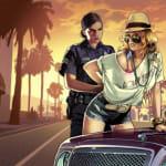 Före detta Rockstar-anställd listade Grand Theft Auto 6 på sitt CV