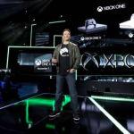 "Microsoft ""jobbar hårt med E3 2020"", Sony stannar hemma"