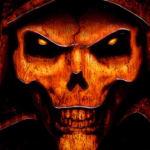"""Blizzard jobbar på """"nytt outannonserat Diablo-projekt"""""""